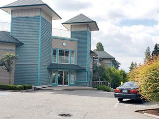 """Photo 1: 319 33960 OLD YALE Road in Abbotsford: Central Abbotsford Condo for sale in """"OLD YALE HEIGHTS"""" : MLS®# R2612567"""