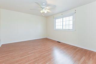 Photo 18: 52 3031 glencrest Road in Burlington: House for sale : MLS®# H4049644