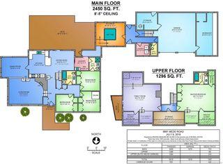 Photo 44: 6691 Medd Rd in NANAIMO: Na North Nanaimo House for sale (Nanaimo)  : MLS®# 837985
