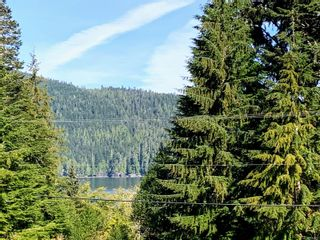 Photo 55: B 17015 Parkinson Rd in : Sk Port Renfrew Condo for sale (Sooke)  : MLS®# 870009