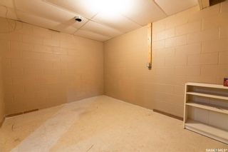 Photo 31: 3303 14th Street East in Saskatoon: West College Park Residential for sale : MLS®# SK858665
