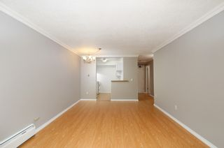 Photo 10: 114 200 Westhill Place in Westhill Place: Home for sale