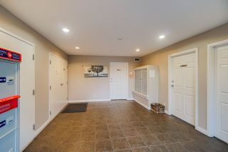 """Photo 2: 409 5438 198 Street in Langley: Langley City Condo for sale in """"Creekside Estates"""" : MLS®# R2422712"""