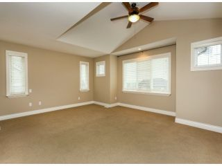 """Photo 12: 5888 163B Street in Surrey: Cloverdale BC House for sale in """"The Highlands"""" (Cloverdale)  : MLS®# F1321640"""