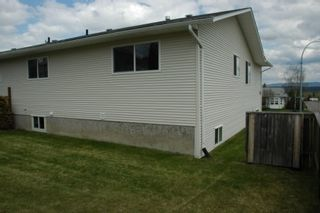 Photo 20: 8316 ST JOHN Crescent in Prince George: N74ST 1/2 Duplex for sale (PG City South (Zone 74))  : MLS®# N172151