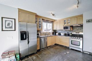 Photo 16: 1931 Pinetree Crescent NE in Calgary: Pineridge Detached for sale : MLS®# A1153335