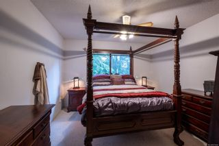 Photo 29: 2518 Labieux Rd in : Na Diver Lake House for sale (Nanaimo)  : MLS®# 877565