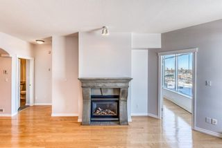 Photo 8: 206 1718 14 Avenue NW in Calgary: Hounsfield Heights/Briar Hill Apartment for sale : MLS®# A1068638