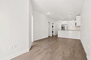 """Photo 13: 215 20696 EASTLEIGH Crescent in Langley: Langley City Condo for sale in """"The Georgia"""" : MLS®# R2598741"""
