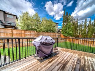 Photo 35: 422 Sherwood Place NW in Calgary: Sherwood Detached for sale : MLS®# A1031042