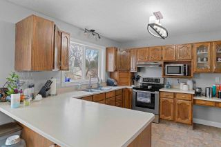 Photo 8: 212 21 Street: Cold Lake House for sale : MLS®# E4243125