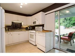 Photo 13: 11628 212TH ST in Maple Ridge: Southwest Maple Ridge House for sale : MLS®# V1122127