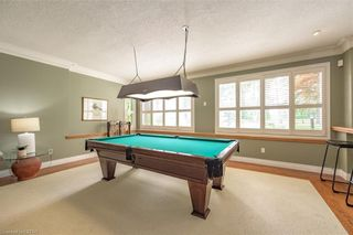 Photo 20: 2648 WOODHULL Road in London: South K Residential for sale (South)  : MLS®# 40166077