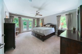 Photo 11: 873 Rivers Edge Dr in : PQ Nanoose House for sale (Parksville/Qualicum)  : MLS®# 879342