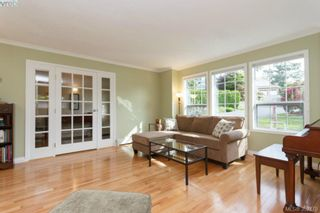 Photo 4: 1103 Praisewood Terr in VICTORIA: SE Broadmead House for sale (Saanich East)  : MLS®# 703930