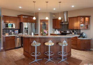 Photo 8: 30 Lakeshore Drive in Saskatchewan Landing: Residential for sale : MLS®# SK871327