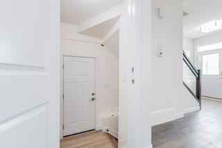 Photo 26: 10574 62 Avenue NW in Edmonton: Zone 15 House Half Duplex for sale : MLS®# E4256002