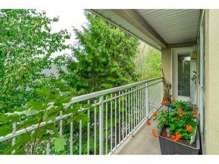 Photo 32: 308 13727 74 Avenue in Surrey: East Newton Condo for sale : MLS®# R2614662