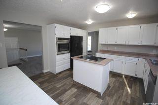Photo 14: 108 Delaronde Road in Saskatoon: Lakeview SA Residential for sale : MLS®# SK871591