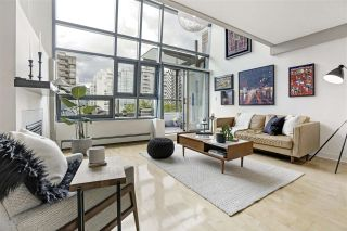 """Photo 13: PH6 1688 ROBSON Street in Vancouver: West End VW Condo for sale in """"Pacific Robson Palais"""" (Vancouver West)  : MLS®# R2600974"""