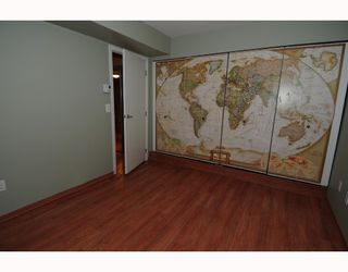"""Photo 6: 105 1515 E 6TH Avenue in Vancouver: Grandview VE Condo for sale in """"WOODLAND TERRACE"""" (Vancouver East)  : MLS®# V745517"""