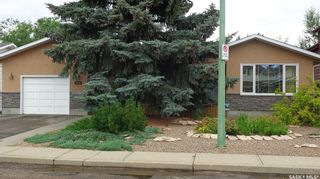 Photo 26: 2031 Foley Drive in North Battleford: Residential for sale : MLS®# SK821605