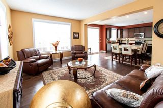 Photo 4: 928 Windhaven Close SW: Airdrie Detached for sale : MLS®# A1121283