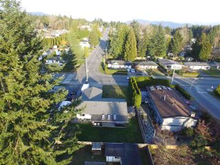 Photo 31: 7785 HURD Street in Mission: Mission BC House for sale : MLS®# R2553244