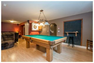 Photo 67: 1890 Southeast 18A Avenue in Salmon Arm: Hillcrest House for sale : MLS®# 10147749