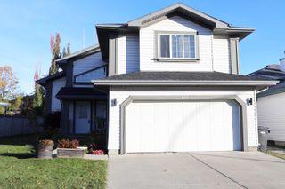 Photo 44: 122 HURON Avenue: Devon House for sale : MLS®# E4266194