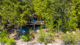 Photo 11:  in Anstey Arm: Anstey Arm Bay House for sale (SHUSWAP LAKE/ANSTEY ARM)  : MLS®# 10232070