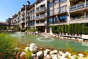 Photo 10: 301 - 580 Raven Woods in North Vancouver: Roche Point Condo for sale : MLS®# R2288594