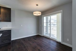 Photo 15: 527 Sage Hill Grove NW in Calgary: Sage Hill Row/Townhouse for sale : MLS®# A1082825