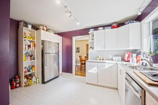 Photo 13: 2327 23 Street NW in Calgary: Banff Trail Detached for sale : MLS®# A1114808