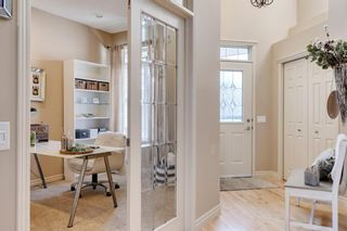 Photo 18: 78 Royal Oak Heights NW in Calgary: Royal Oak Detached for sale : MLS®# A1145438