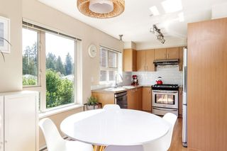 Photo 13: 303 3105 LINCOLN AVENUE in Coquitlam: New Horizons Condo for sale : MLS®# R2493905