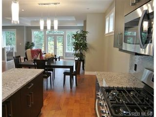 Photo 4: 3654 Coleman Pl in VICTORIA: Co Latoria House for sale (Colwood)  : MLS®# 655498