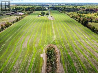 Photo 25: 20557 CONCESSION 9 ROAD in Alexandria: Agriculture for sale : MLS®# 1211934