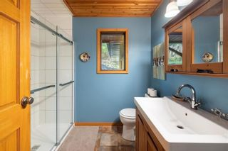 Photo 17: 8562 Harbour Heights Road, in Vernon, BC: House for sale : MLS®# 10241055