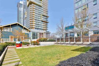 """Photo 26: 6353 SILVER Avenue in Burnaby: Metrotown Townhouse for sale in """"Silver"""" (Burnaby South)  : MLS®# R2616292"""