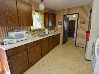 Photo 8: 1596 Juan De Fuca Blvd in PARKSVILLE: PQ French Creek House for sale (Parksville/Qualicum)  : MLS®# 786549