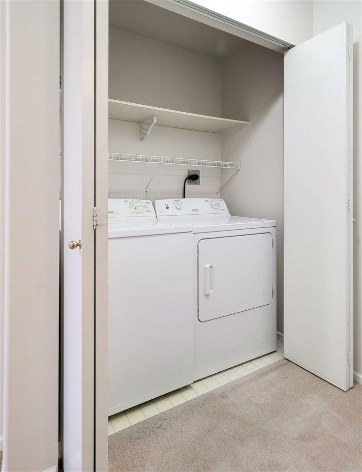 "Photo 17: Photos: 320 27358 32 Avenue in Langley: Aldergrove Langley Condo for sale in ""WillowCreek"" : MLS®# R2250735"