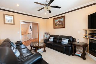 Photo 15: 11768 86 Avenue in Delta: Annieville House for sale (N. Delta)  : MLS®# R2573284