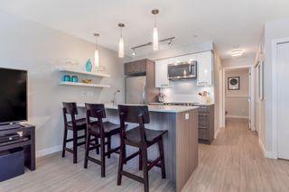 "Photo 11: 10 638 REGAN Avenue in Coquitlam: Coquitlam West Townhouse for sale in ""NEST"" : MLS®# R2594599"