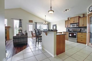 Photo 12: 426 MARINA Drive: Chestermere Detached for sale : MLS®# A1112108