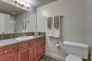 Photo 12: 102 1027 Cameron Avenue SW in Calgary: Lower Mount Royal Apartment for sale : MLS®# A1058522