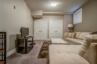 Photo 33: 101 830 2 Avenue NW in Calgary: Sunnyside Row/Townhouse for sale : MLS®# A1150753