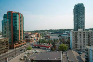 Photo 21: 1204 924 14 Avenue SW in Calgary: Beltline Apartment for sale : MLS®# A1132901