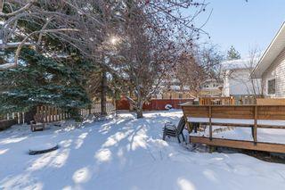 Photo 33: 9612 OAKHILL Drive SW in Calgary: Oakridge Detached for sale : MLS®# A1071605