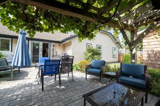 Photo 36: 4456 62 Street in Delta: Holly House for sale (Ladner)  : MLS®# R2616463